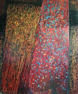 olej na płótnie 120x100 cm 3